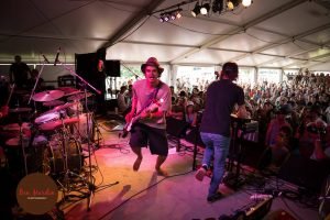 Cobargo Folk Festival 2018